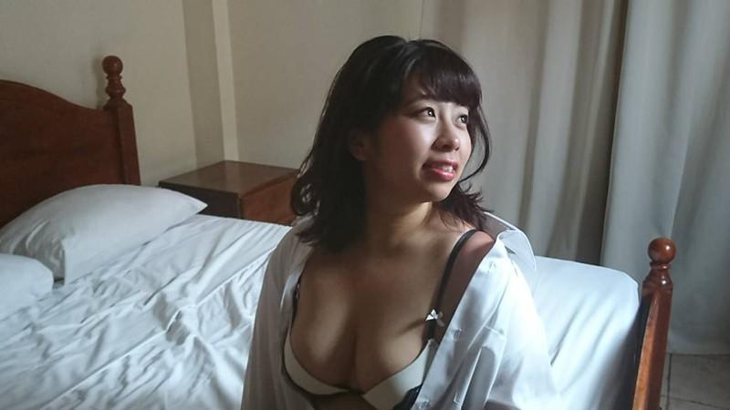 餅田コシヒカリ08