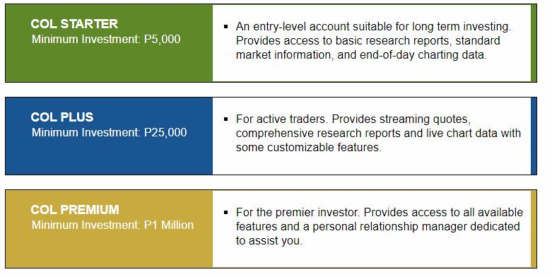 2018-03-15 00_48_17-COL Financial - Philippines