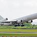 Western Global MD-11 N512JN