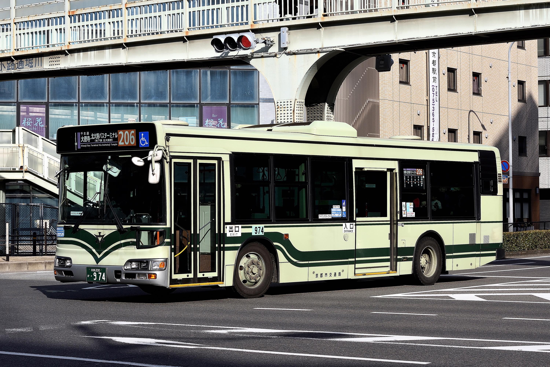 Kyotoshi_974