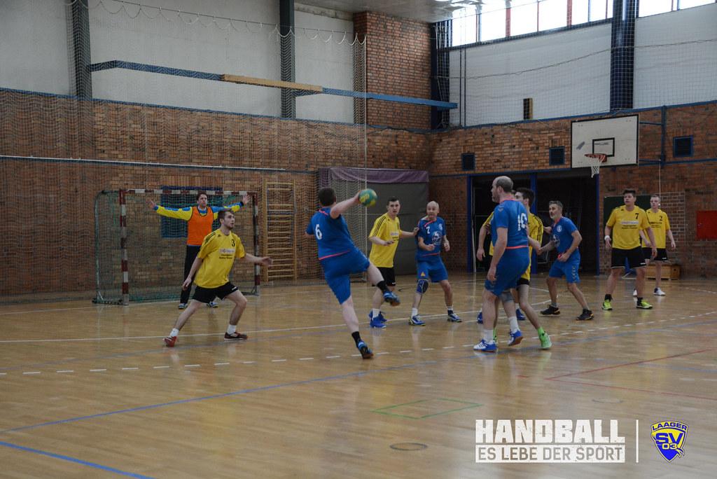 20180318 HSG Warnemünde - Laager SV 03 Handball Männer (94).jpg