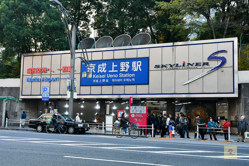 相鐵FRESA INN上野御徒町, 上野住宿推薦, 東京自由行, 上野飯店推薦