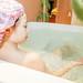 Tắm trắng tại Thu Cúc Clinics Phú Thọ được thực hiện bằng phương pháp nào? by ThuCuc beauty