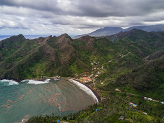 Dominica - Six months after