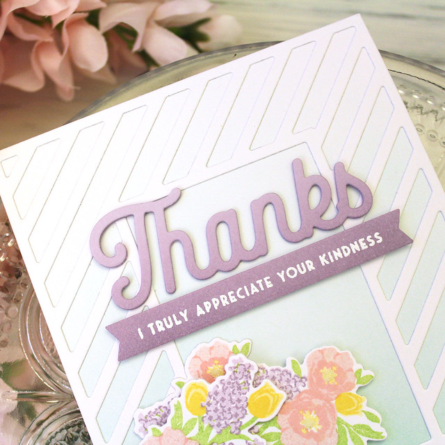 LizzieJones_PapertreyInk_March2018_BoldBorders_Appreciate_Your_Kindness_Card_2