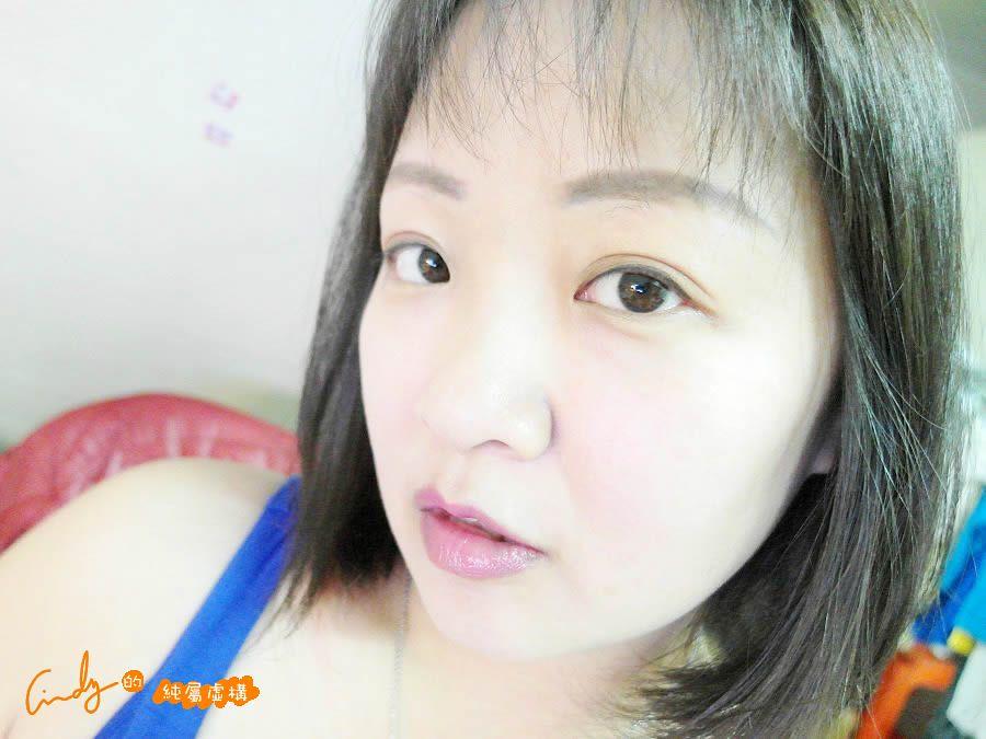 SAM_4803
