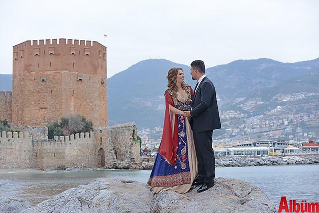Melin Soylu- Musa Sevindi düğün -5