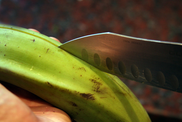 Ceviche de Camarones Ecuatoriano  (36)