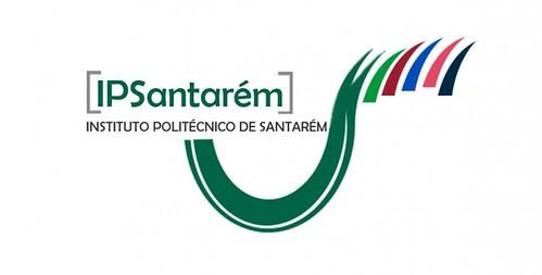 Logo_IPSantarém