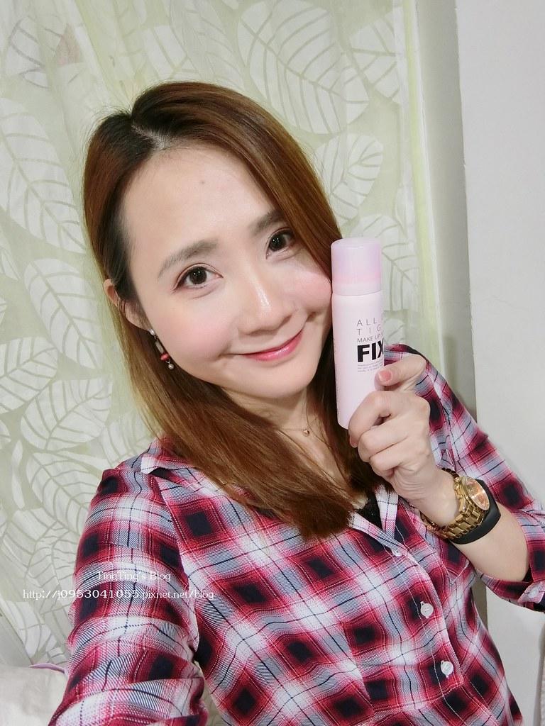 【SO NATURAL】FIXX全天候超完美定妝噴霧 (8)