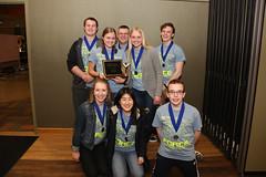 Academic Award Winners-8