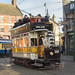Beamish Trams