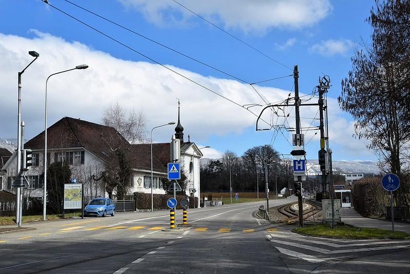 Journey to Langendorf 21.03 (39)