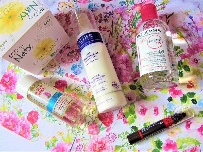 cosmetiques-bio-et-naturels-ecologiques-bigreegnsmile-thecityandbeauty.wordpress.com-blog-beaute-femme-IMG_9345 (3)
