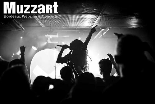 The_No_Face-IBOAT--Muzzart-Satitipartenlive19