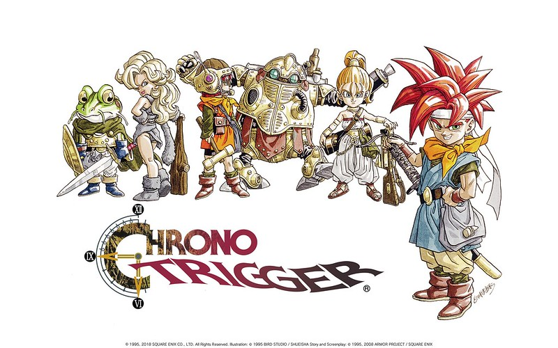 Chrono_Trigger_Wallpaper_01_2560x1600