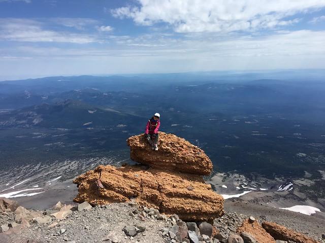 2017-August-Shasta