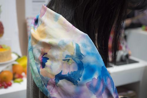 Sakura Camera Sling_06