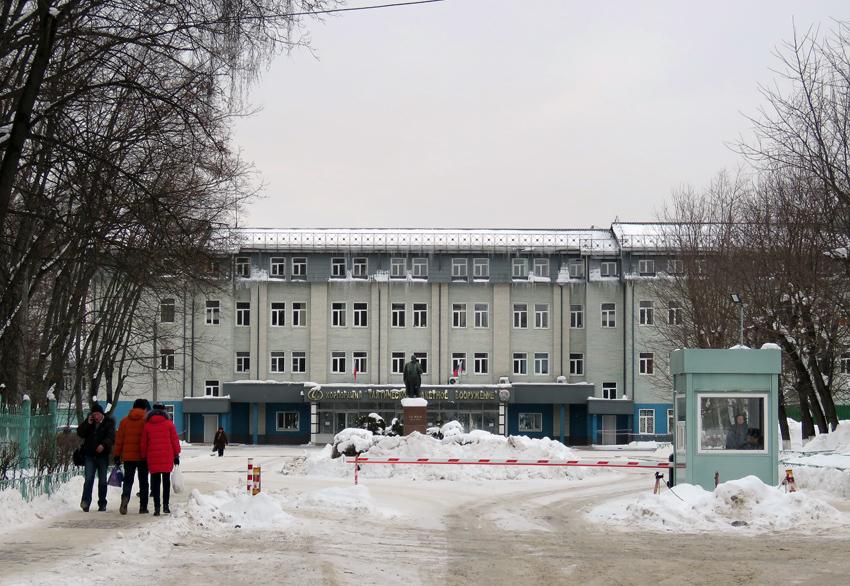 МДМА пробы Муром Спиды Магазин Астрахань