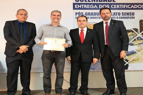 ENTREGA_CERTIFICADOS - PÓS COMBATA A CORRUPÇÃO (13)