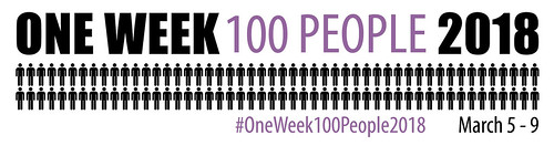 oneweek100people_horizontal1