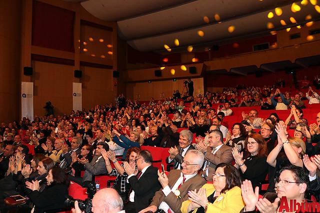 Antalya Büyükşehir Belediyesi Altın Nota final -6