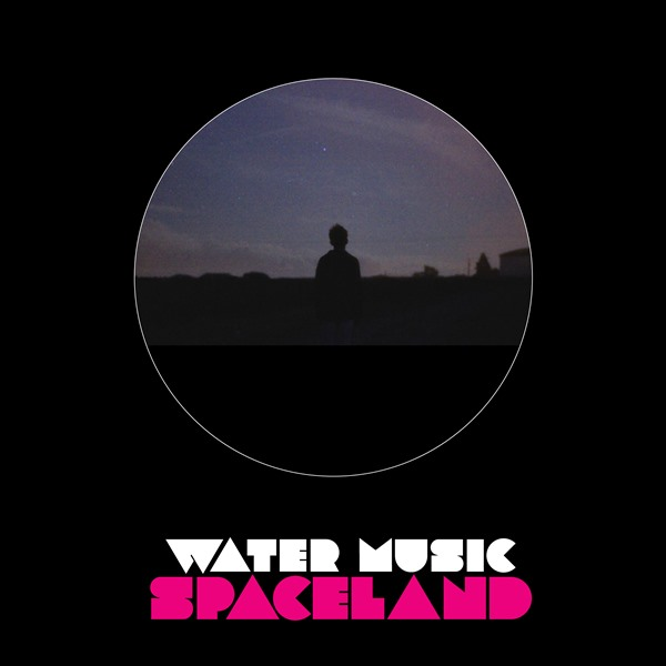 Water Music - SpaceLand