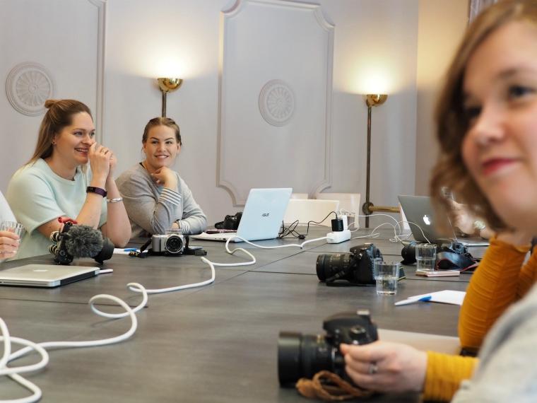 Hotel Sveitsi Hyvinkää Perheblogit kehypäivä