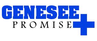 Thu, 02/14/2008 - 16:22 - GCC's Genesee Promise Plus logo