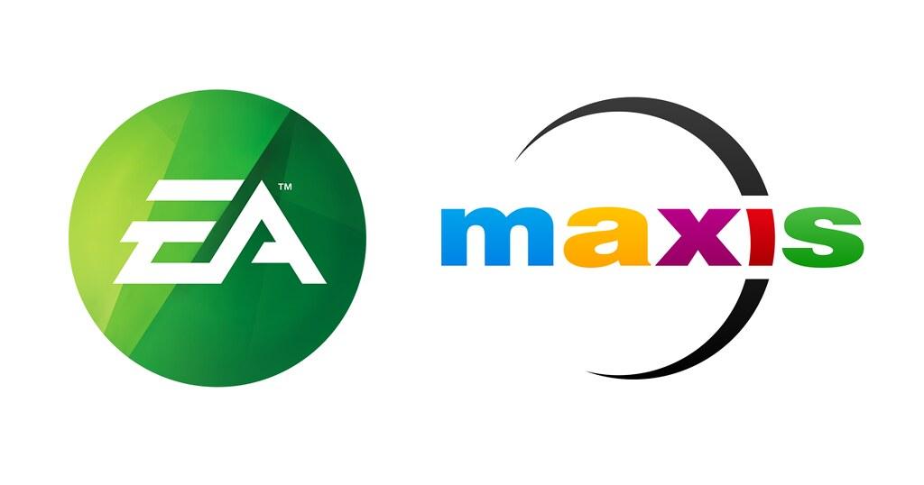 Foto de EA Procura por Novo Gerente de Comunidade Global para o The Sims