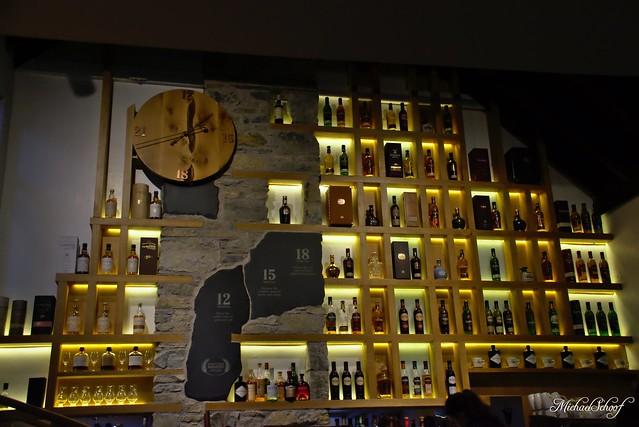 GlenFiddich Distillery 05