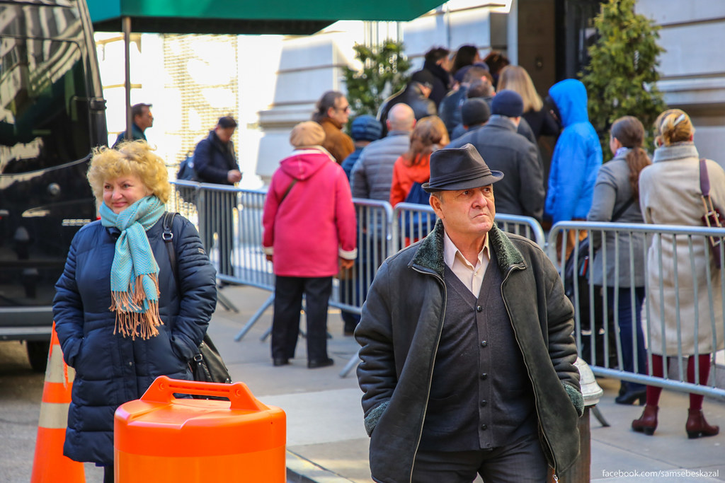 Президентские выборы 2018 в Нью-Йорке samsebeskazal-7212.jpg