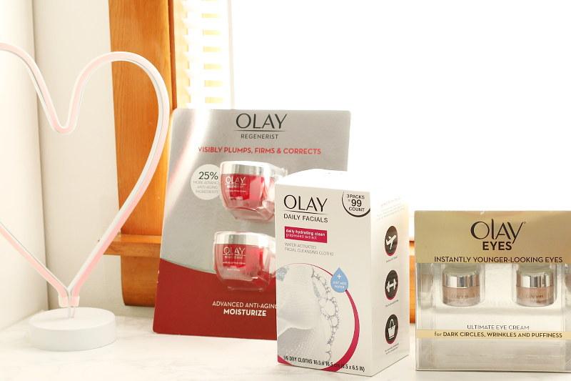 olay-3-step-daily-facials-regenerist-moisturizer-eye-cream-1
