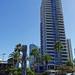 The Grande Condos in Downtown Dan Diego, CA by sanfrancisco2005