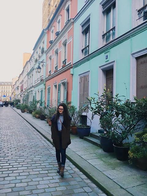 Paris_Goodbye