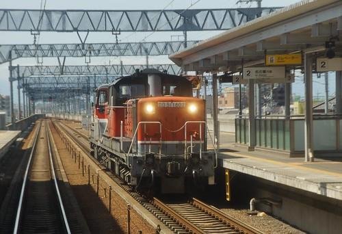 DSC05156