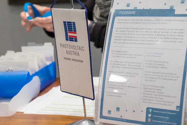 PV-Kongress 2018