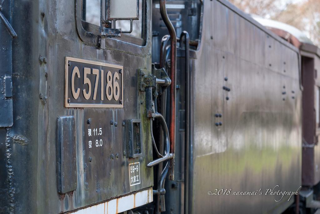 Lr-6408-2