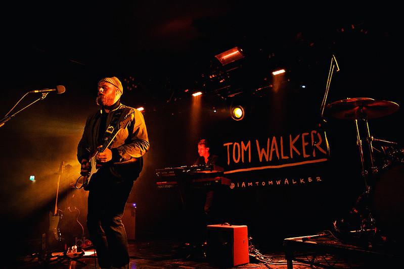 Tom_Walker_1