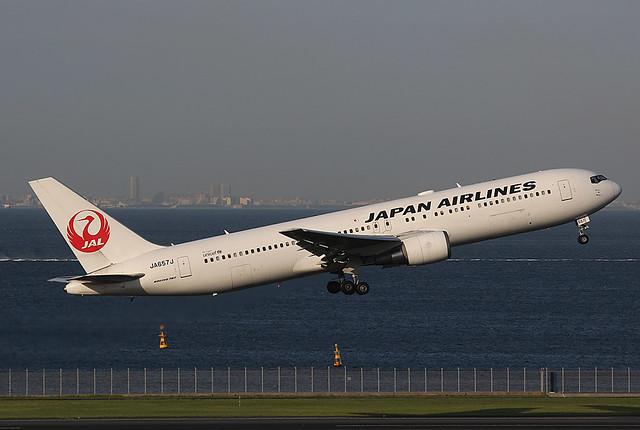 JA657J