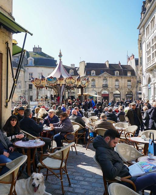 Bourgogne-32.jpg