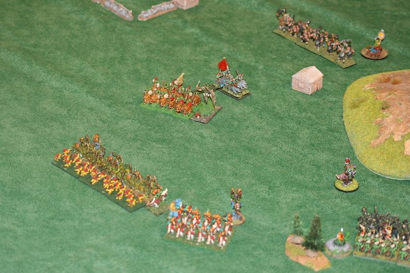[1200 pts -Orcs & Gobs vs Hommes-Lézards]  25692199307_cbb7bc5dcd_b