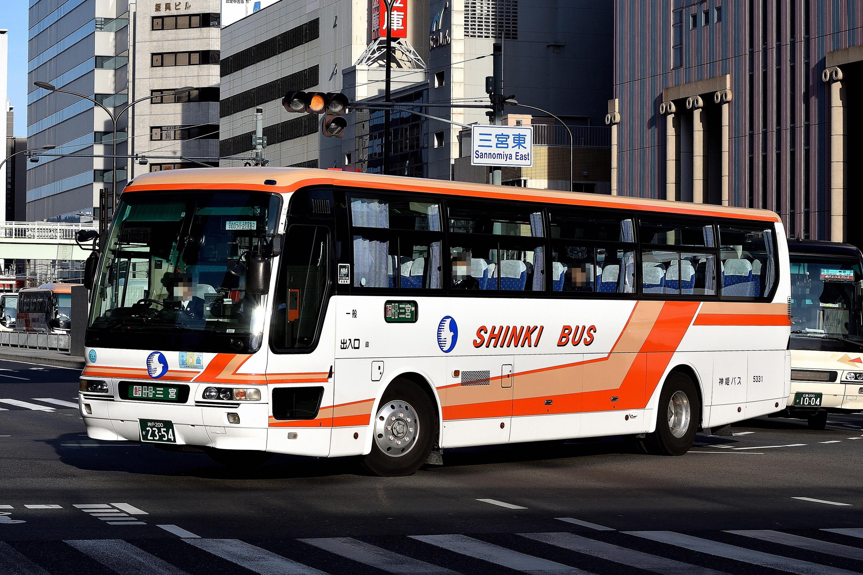 Shinki_5331