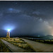 Phare du Cap Cerbère