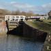 K&AC: Caen Hill Lock Flight - Lock 29