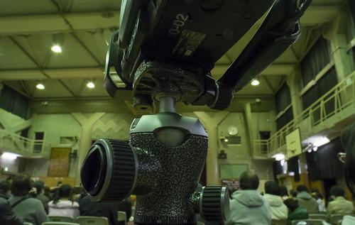 SONY FDR-AX100_3