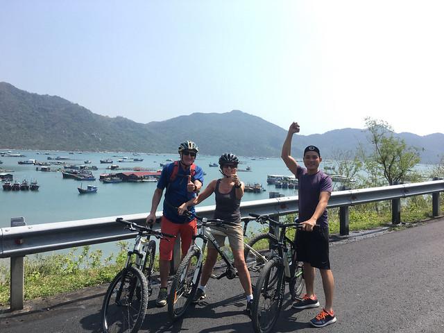 nha-trang-bike-tour-highlights
