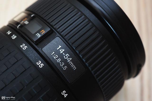 敬美好時光:Olympus ZD 14-54mm F2.8-3.5 | 12