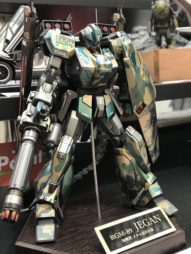 Takaishi-35-2018_020