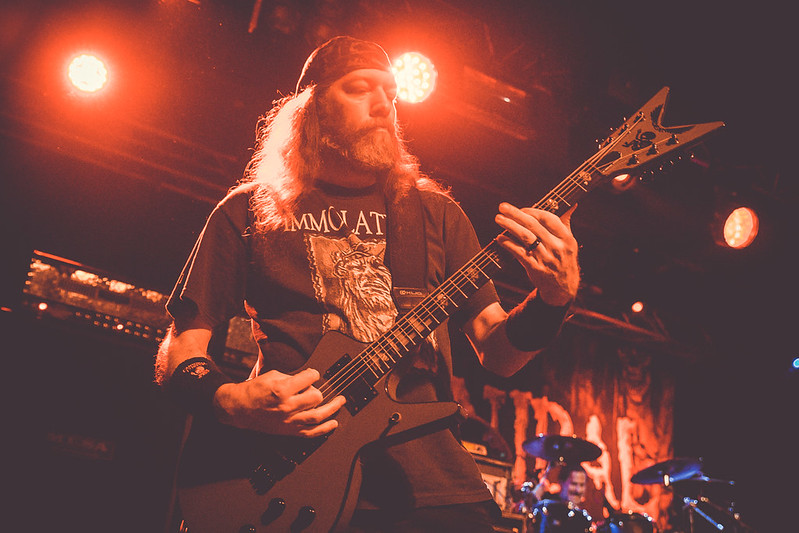 Cannibal Corpse (13 of 38)
